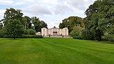 Fil:Rosendalls slott, september.jpg