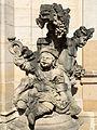 Rosengarten-Bamberg-6299288.jpg