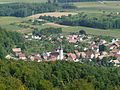 Rossberg-Vue sur Vieux-Ferrette (1).jpg