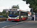 Rossendale Transport bus 170 (HV52 WSN), 26 September 2008 (2).jpg