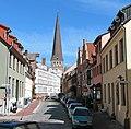 Rostock Straßenschlucht.jpg