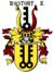 Rostorf-Wappen Sm r-g.png