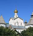 Rostov Kremlin SaviourChurch 5881c.jpg