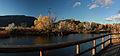 Rotary Marsh Panorama2a.jpg