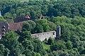 Rothenburg ob der Tauber, Kappenzipfel vom Rathausturm 20170526 022.jpg