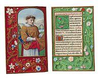 Libro di preghiere Rothschild 15.jpg