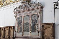 Rottenbuch Mariä Geburt Chorgestühl 947.jpg