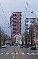 Rotterdam West-Kruiskade IMGP0259 smial wp.jpg