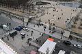 Roue de Paris, Place de la Concorde, Paris December 2006 008.jpg
