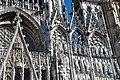 Rouen (38588256982).jpg