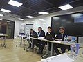 Roundtable discussion aviation education.jpg