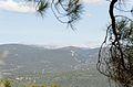 Roussillon Vaucluse mont Ventoux 2013 02.jpg