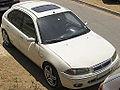 Rover 216 Si 1997 (15998083486).jpg