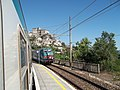 Roviano - stazione - treno - kolej - railway - ferrovia - tory - ferrocarril (11708612846).jpg
