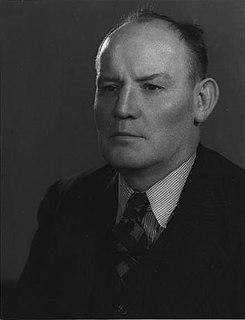 Rowley James Australian politician