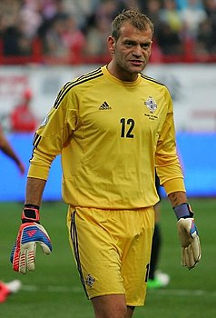 Roy Carroll 2012.jpg