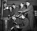Royal Air Force 1939-1945- Bomber Command CH12379.jpg