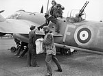 Royal Air Force 1939-1945- Bomber Command CH17172.jpg