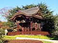 Royal Gardens at Kew (5341280515).jpg