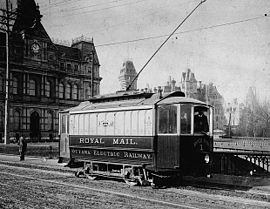 Royal Mail - Ottawa Electric Railway.jpg
