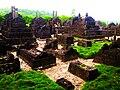 Royal Mandar Graveyard.JPG
