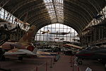 Royal Museum of the Armed Forces and Military History, Brussels, Belgium (11448686105).jpg