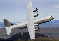 Royal Norwegian Air Force Lockheed C-130J Hercules Lofting.jpg