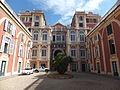 Royal Palace in Genoa (8871320094).jpg