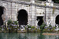 Royal Park of the Palace of Caserta - Aeolus Fountain6.jpg