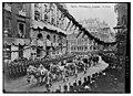 Royal Progress, London, 1911 LOC 2163698472.jpg