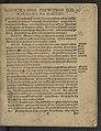 Rozmowa Polaka z Wlochem o wolnosciach y prawach polskich okolo 1616 (103805305).jpg
