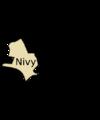 Ružinov Nivy.png