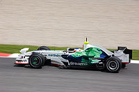 Rubens Barrichello 2008 test.jpg