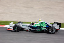 Rubens Barrichello 2008 test.jpg