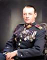 Rudolf Viest (1890-1945).png