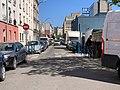 Rue Davoust - Pantin (FR93) - 2021-04-25 - 1.jpg