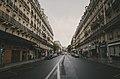 Rue Monge, Paris 24 Mai 2014.jpg
