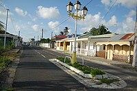 Rue Port Louis.JPG