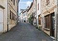 Rue Saint Jean in Rieupeyroux.jpg