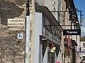 Rue d'Alsace, Beaune - Chapeaux (35231827590).jpg