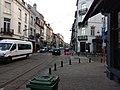 Rue de Bailli, Ixelles, Brussels 2.jpg