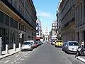 Rue de la Chaussée-d'Antin.JPG