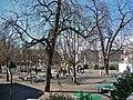 Rue de la Croix-Rouge , Geneva, Switzerland - panoramio (1).jpg