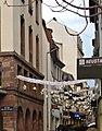 Rue des Orfèvres-.jpg