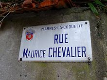 220px-Rue_maurice_chevalier_marnes_la_coquette dans CHANSON FRANCAISE