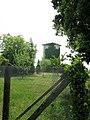 Rueterberg Grenzwachturm hinter Streckmetall 2008-05-28 082.jpg