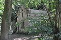 Ruine de Sept Fontaines.JPG