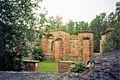 Ruins of Saint Mary Church, Vaasa Sc17 C.jpg