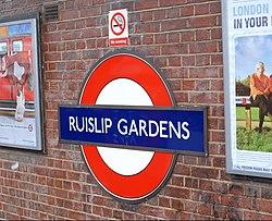 Ruislip Gardens (100566232).jpg