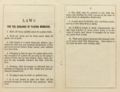 Rules, Regulations, & Laws of the Sheffield Foot-Ball Club 1859.png